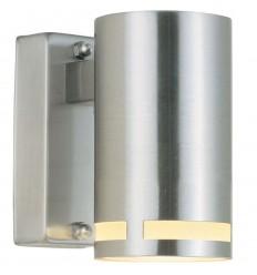 LED Lauko šviestuvas - Nordlux CAN