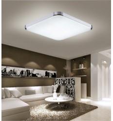 LED šviestuvas - MONO 36W - 3000K