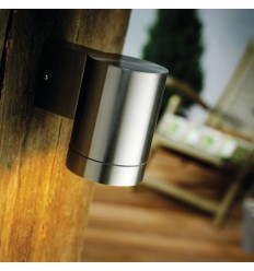 LED Lauko šviestuvas - Nordlux ROME