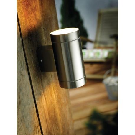 LED Lauko šviestuvas - Nordlux ROME Up and Down
