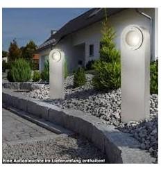 Pastatomas LED lauko šviestuvas - GEHWEG