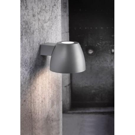 LED lauko šviestuvas - Nordlux Bell