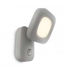 LED lauko šviestuvas -  Philips Cloud PIR