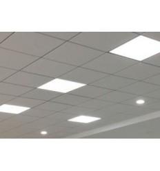 36W LED panelė