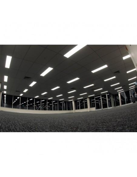 LED panelė 48W - 3000K