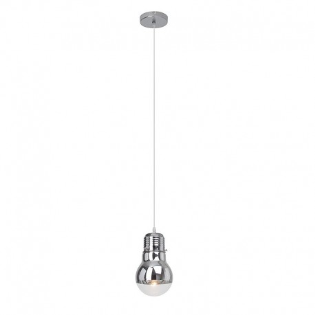 LED Šviestuvas - BRILLIANT Bulby