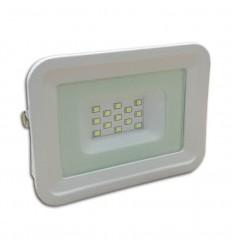 LED prožektorius 10W - 3000K