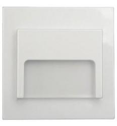 LED laiptų šviestuvas - Ontario White