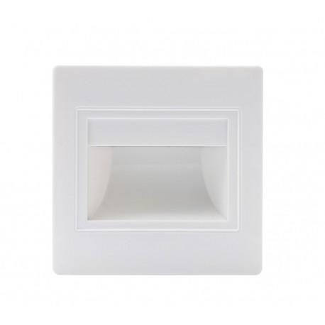 LED laiptų šviestuvas -Stair White