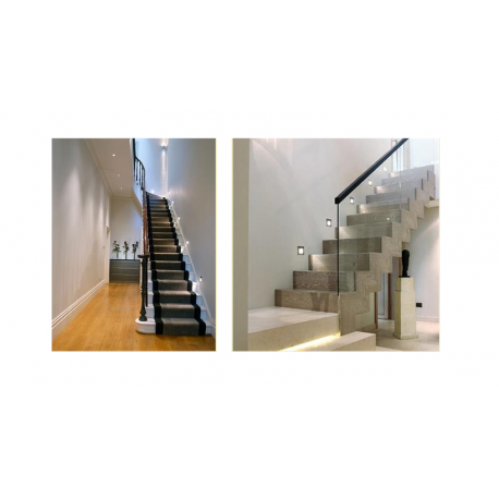 led-laiptu-sviestuvas-stair-white.jpg