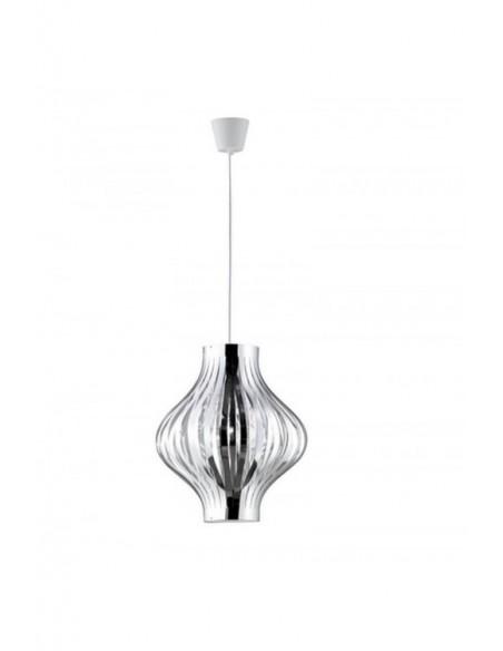LED šviestuvas - RL Aladin
