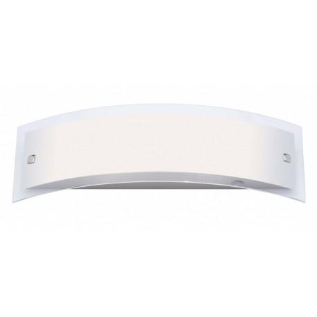Sieninis LED šviestuvas - Brilliant ELYSEE