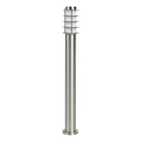 Pastatomas LED Lauko šviestuvas - Lumi Slim 90cm