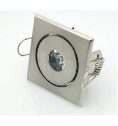 Įleidžiamas LED šviestuvas 1W -SPOT-Lux