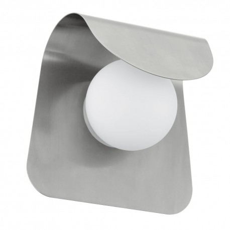 Sieninis LED lauko šviestuvas - EGLO Nago