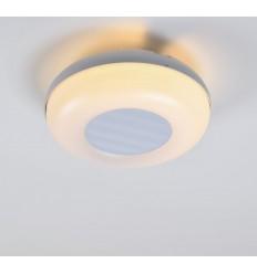LED lauko šviestuvas - Nordlux Loft - Baltas
