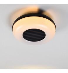 LED lauko šviestuvas - Nordlux Loft