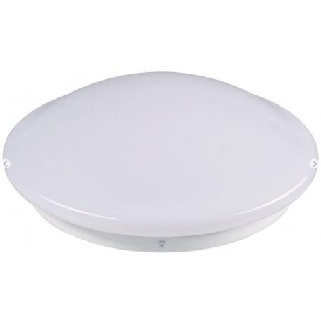 LED šviestuvas - Plafonas 24W - 39cm