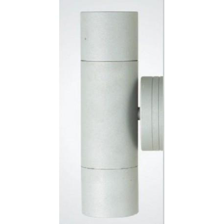Sieninis LED lauko šviestuvas - Lumi Stone UP AND DOWN