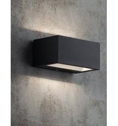LED Lauko šviestuvas - Lumi Balkon