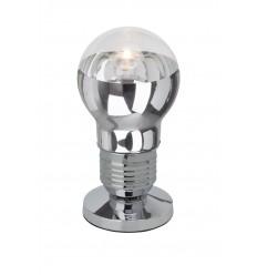 Pastatomas šviestuvas - Brilliant BULBY