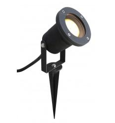 Įsmeigiamas LED lauko šviestuvas - Lumi Steck