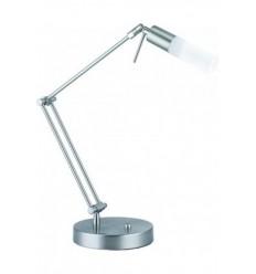 Pastatomas LED šviestuvas - Leudi TISCH