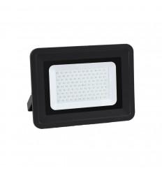 LED prožektorius 100W - 6000K SLIM