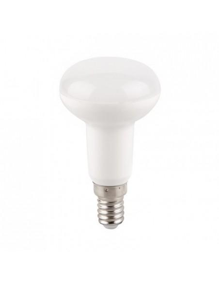 LED lemputė E14 - 6W - R50