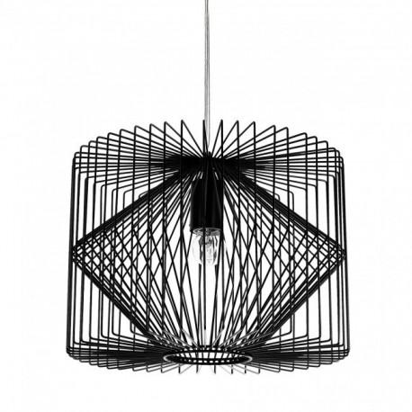 RETRO stiliaus šviestuvas - Gitter