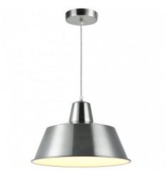 RETRO stiliaus šviestuvas - Silber 35cm