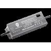 Dimeriuojamas LED maitinimo šaltinis 250W - 12V