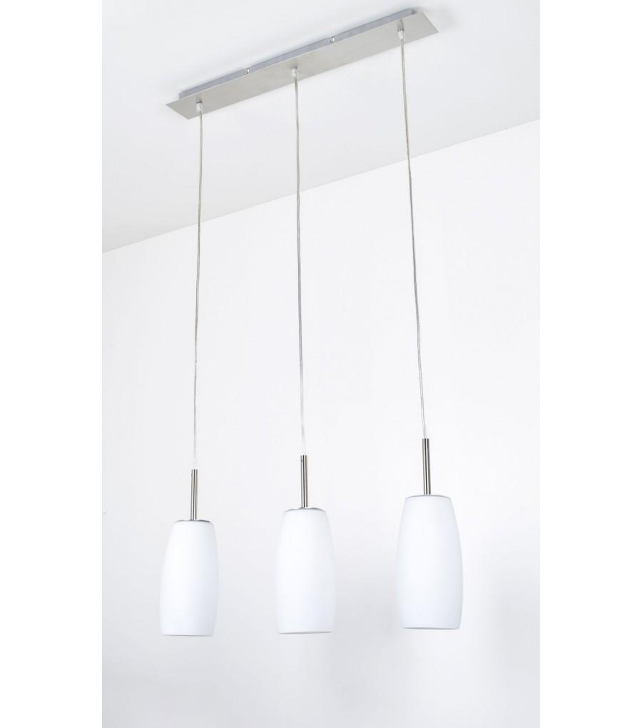 LED ŠVIESTUVAS - ESEO Minho-4