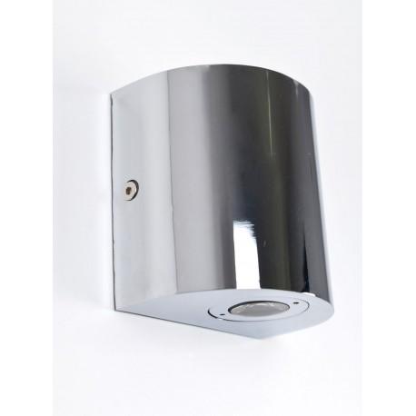 LED šviestuvas - DecoMode Flair - 1W