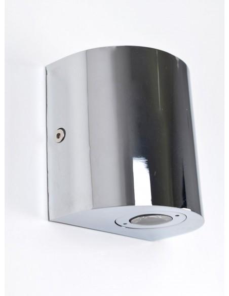 LED šviestuvas - Mode - 1W