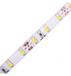 LED juostelė 5630 - 14,4W/m - IP20