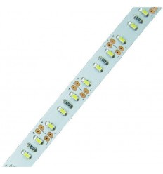 LED juosta 3014 - 12W/m - IP20