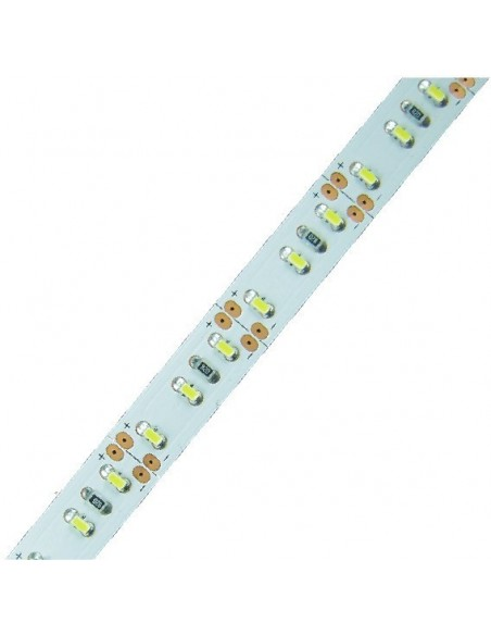 LED juosta 3014 - 12W/m - IP20