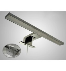 LED Vonios šviestuvas Brolux 300