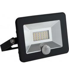 LED prožektorius 20W
