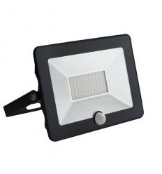 LED prožektorius 30W