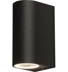 Sieninis LED lauko šviestuvas - Wand-2a