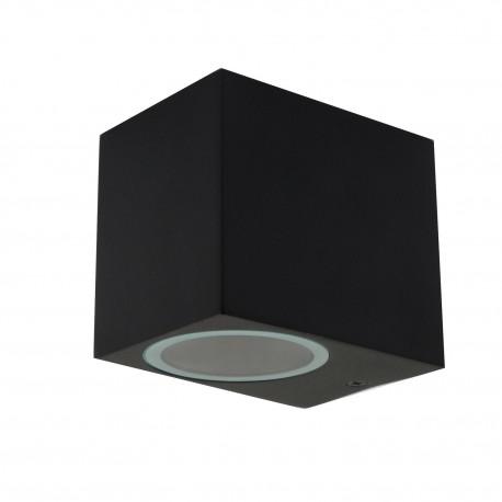 Sieninis LED lauko šviestuvas - Wand-1