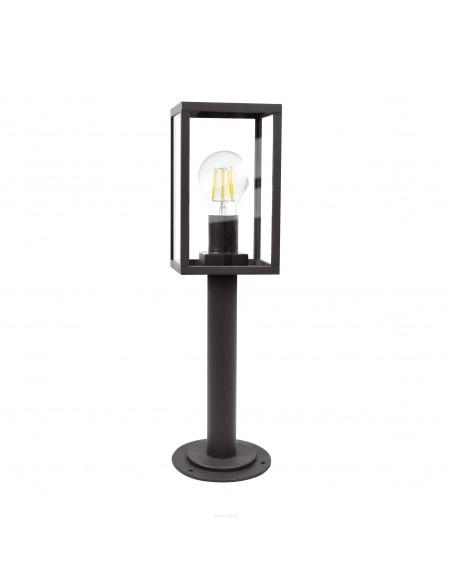Pastatomas LED Lauko šviestuvas - MALMO