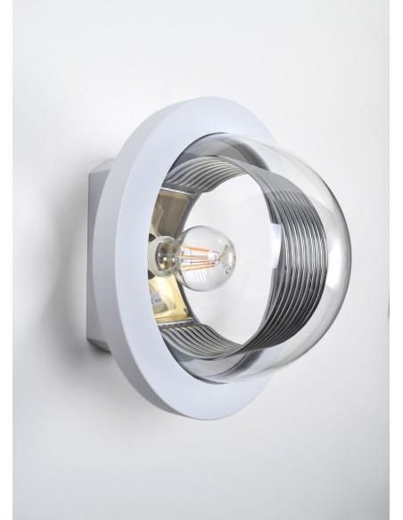 LED lauko šviestuvas - Nordlux Origo Globe