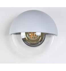 LED lauko šviestuvas - Nordlux Origo