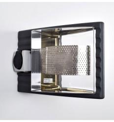 LED lauko šviestuvas - Nordlux Deltajuodas