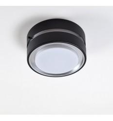 Lauko šviestuvas - Nordlux Origo UNI black