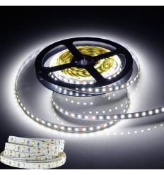 LED juosta 24V - 12W - 4500K