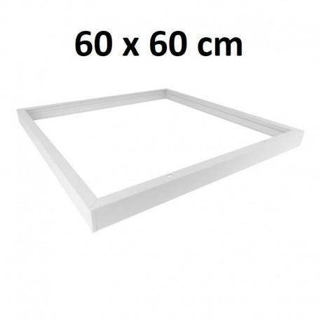 Rėmas LED panelei 60x60cm